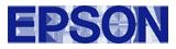 logo_acer