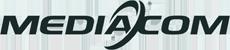logo_mediacom