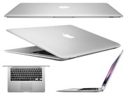 13-inch-Apple-MacBook-Air