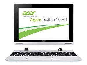 Acer Aspire Switch 10_2