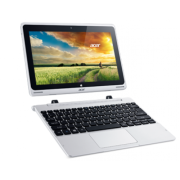 Acer Aspire Switch 10_3