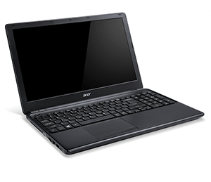 acer-aspire-slim-156-hr