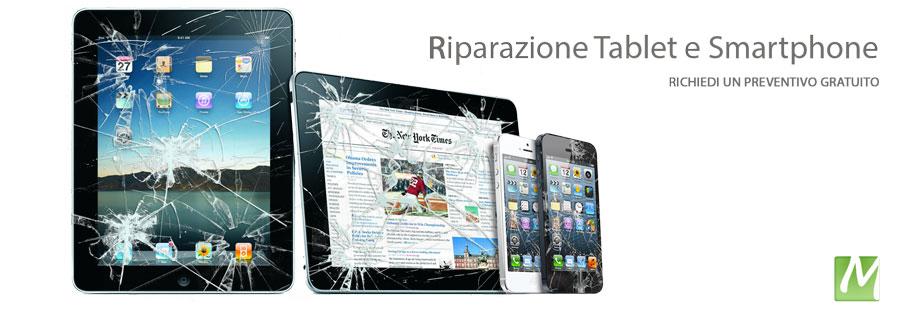 riparazione-ipad