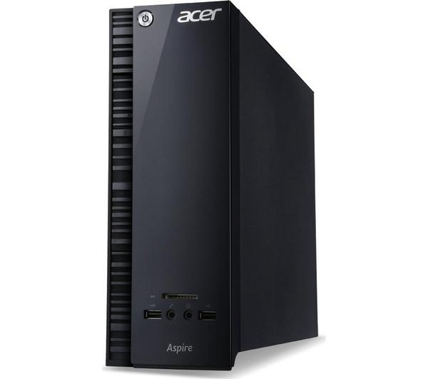 Acer Aspire xc703