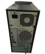 Acer_TC-603R