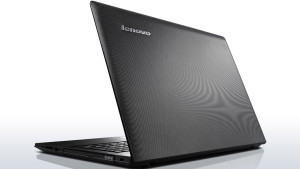 lenovo-laptop-z50-70_2