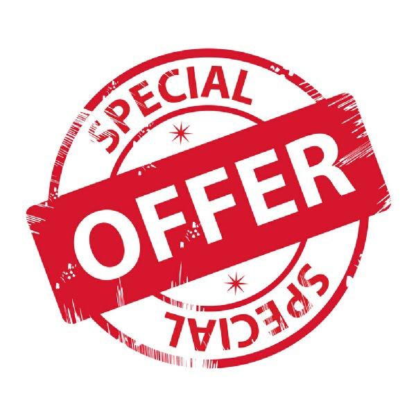 special-offer_MOD