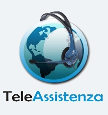Multitec  -Tele Assistenza