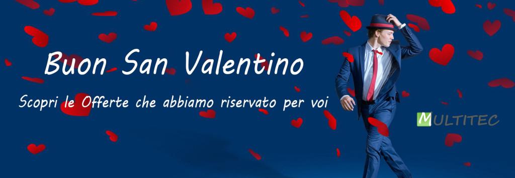 tim-san-valentino2